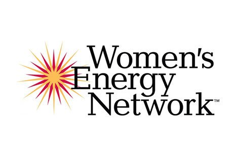 Women Energy Network