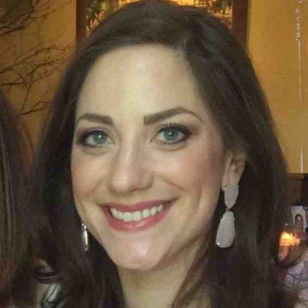 Audrey Foster Polonitza